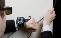 В Украине разрешили «шпионские» часы
