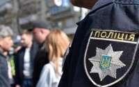 Трагический случай: В Днепре застрелился полковник полиции