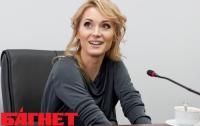 На прямых эфирах работать сложнее, чем в туре, - Аида Николайчук (ВИДЕО)