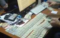 Задержана банда аферистов, незаконно продавших семь квартир в Киеве